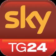 Sky TG 24