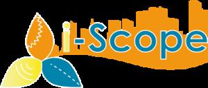 i-SCOPE